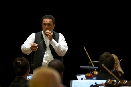 conducting_201110