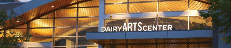 dairy-exhibition--banner-facade