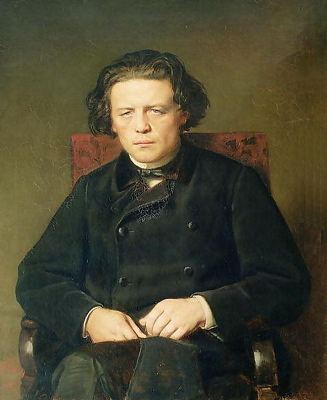 portrait-of-the-composer-anton-rubinstein-1870