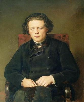 portrait-of-the-composer-anton-rubinstein-1870
