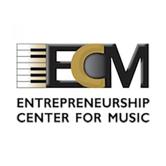 ecmmusic