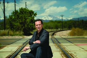 Elliot Moore - credit - Photography Maestro