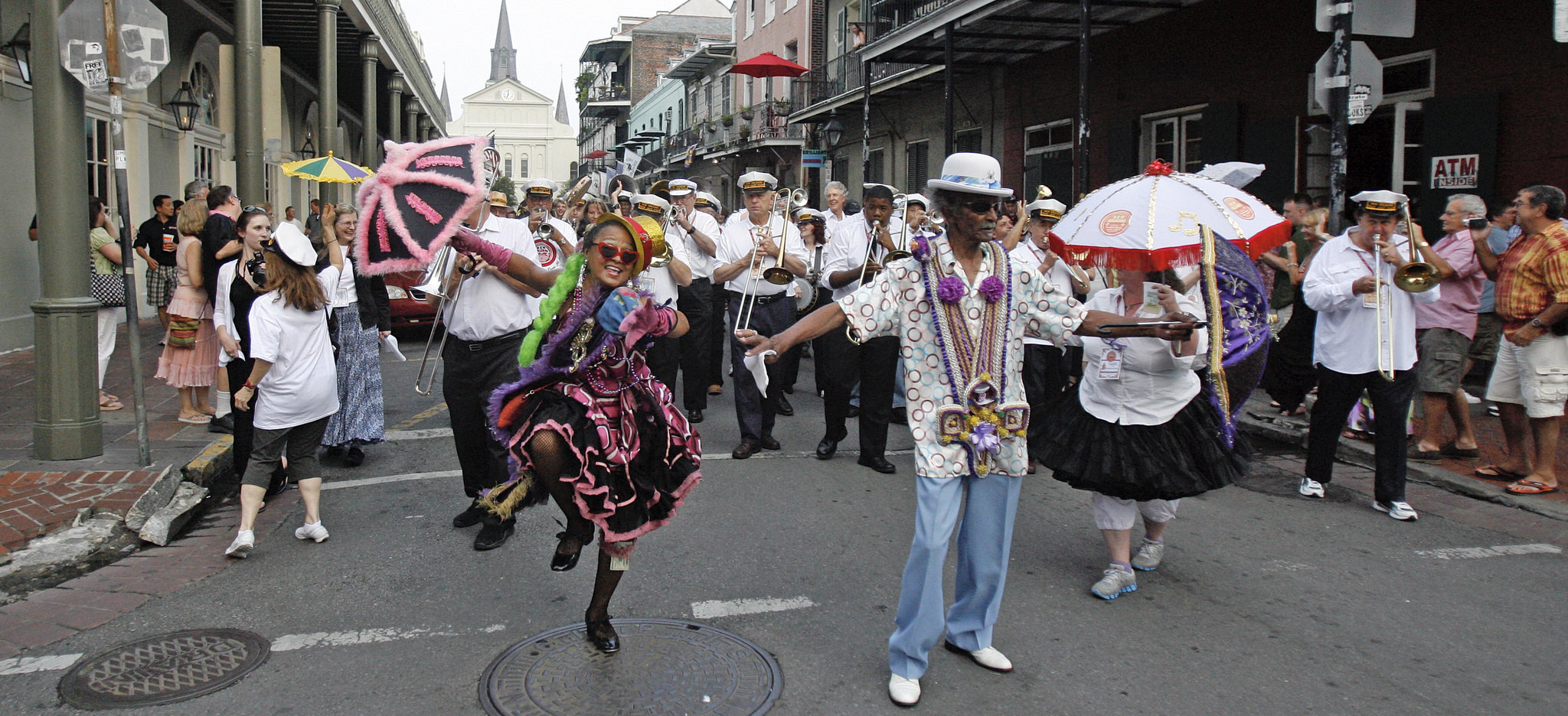 french-quarter-paradejpg-893b1c43dd7d58d2
