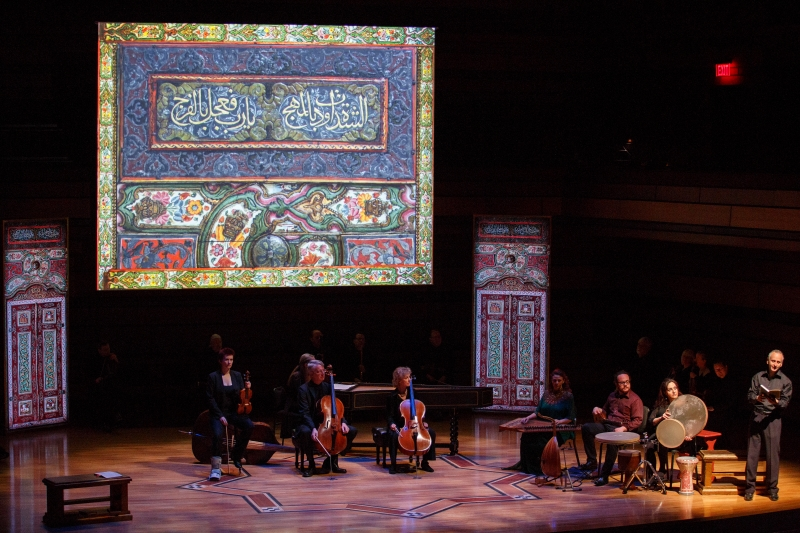 20160517TafelMusik_Tale-of-two-Cities