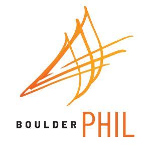 B.Phil logo.2