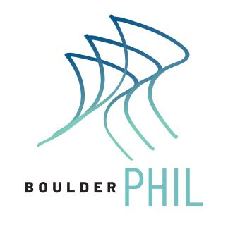 B.Phil logo.3