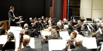 Elliot Moore with the Longmont Symphony 3_preview