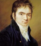Beethoven_Hornemann