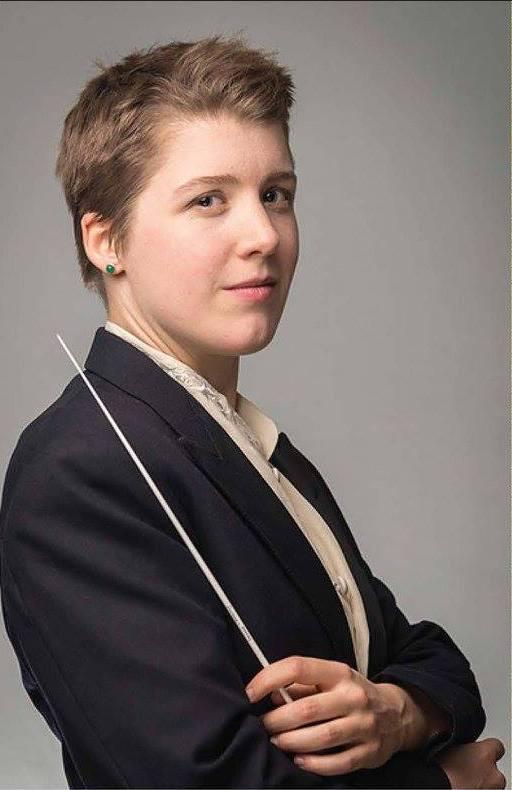 Lorraine Fitzmaurice