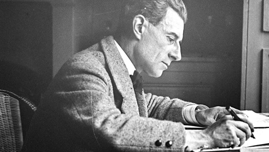 Ravel.1