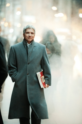 PeterOundjian-GrayCoat