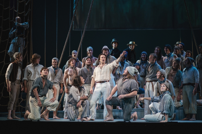 2019 Billy Budd - Central City Opera - Amanda Tipton Photography (03)