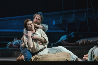2019 Billy Budd - Central City Opera - Amanda Tipton Photography (3)