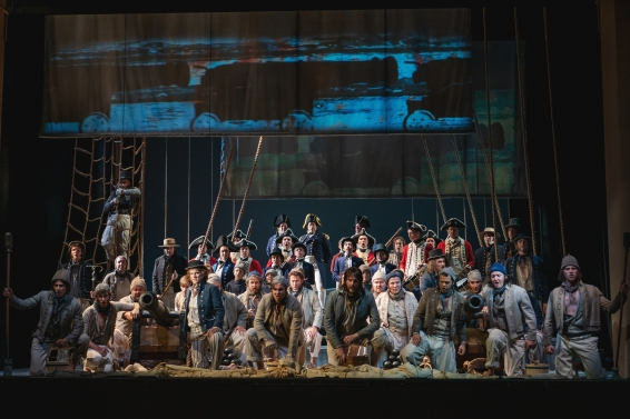 2019 Billy Budd - Central City Opera - Amanda Tipton Photography (4)