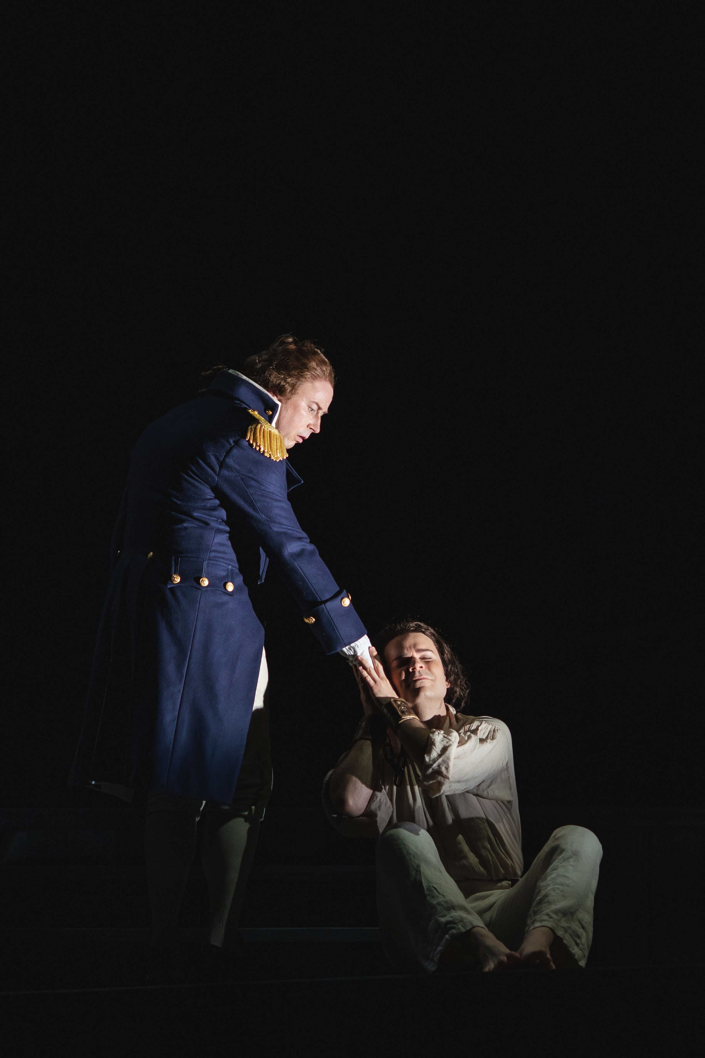 2019 Billy Budd - Central City Opera - Amanda Tipton Photography (7)