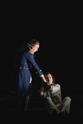 2019 Billy Budd - Central City Opera - Amanda Tipton Photography (7)