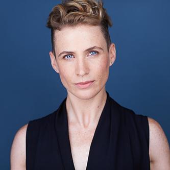 Alison-Moritz-for-website