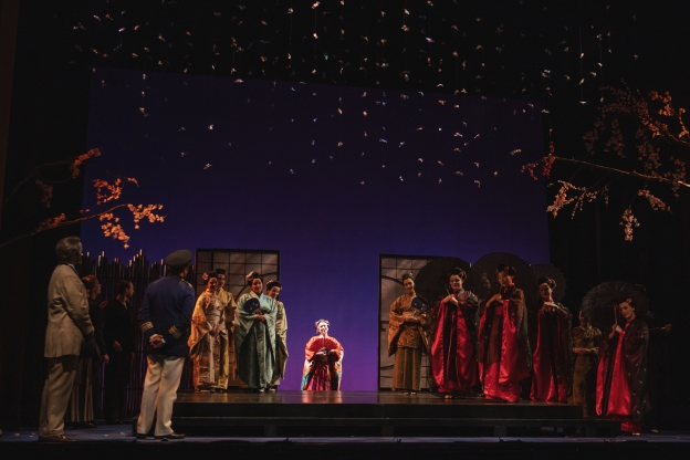 Madama Butterfly - CCO 2019 - Amanda Tipton Photography (04)