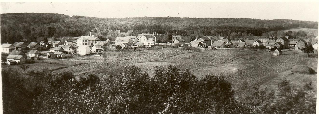 1893.Panorama1