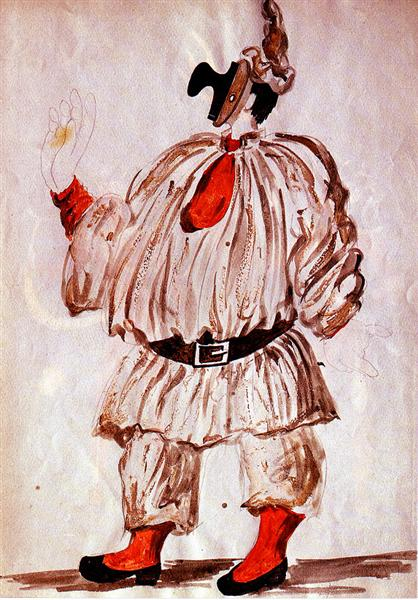 design-of-costume-for-pulcinella-1920-1.jpg!Large