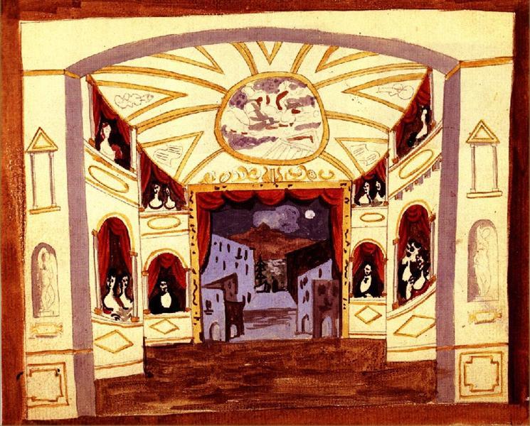 scene-design-for-pulcinella-1920.jpg!Large