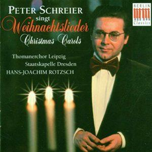 peter-schreier-300x300