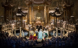 Z's.Turandot.Met
