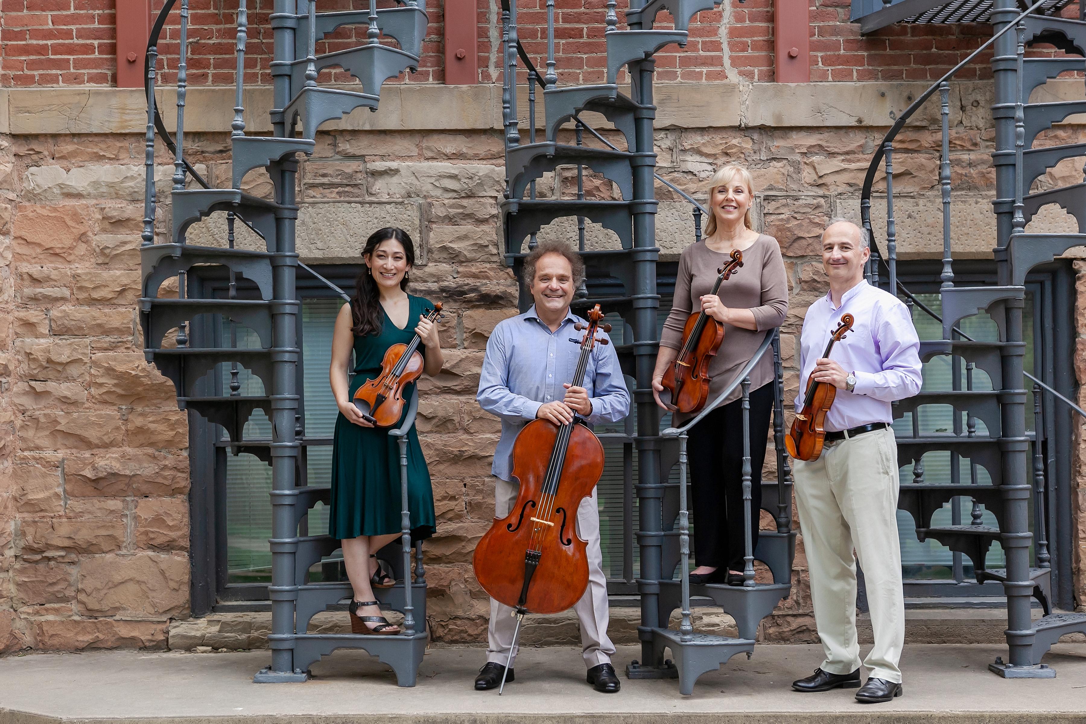 04-Takacs-Quartet-Amanda-Tipton-photography.jpg.jpg