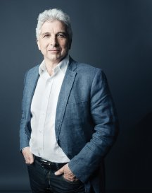Peter-Oundjian_SmallforWeb