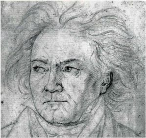 1270px-Beethoven_1818