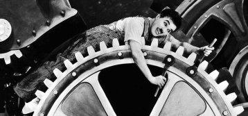 Charlie+Chaplin+Modern+Times+on+a+gear