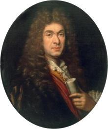Paul_Mignard_-_Jean-Baptiste_Lully