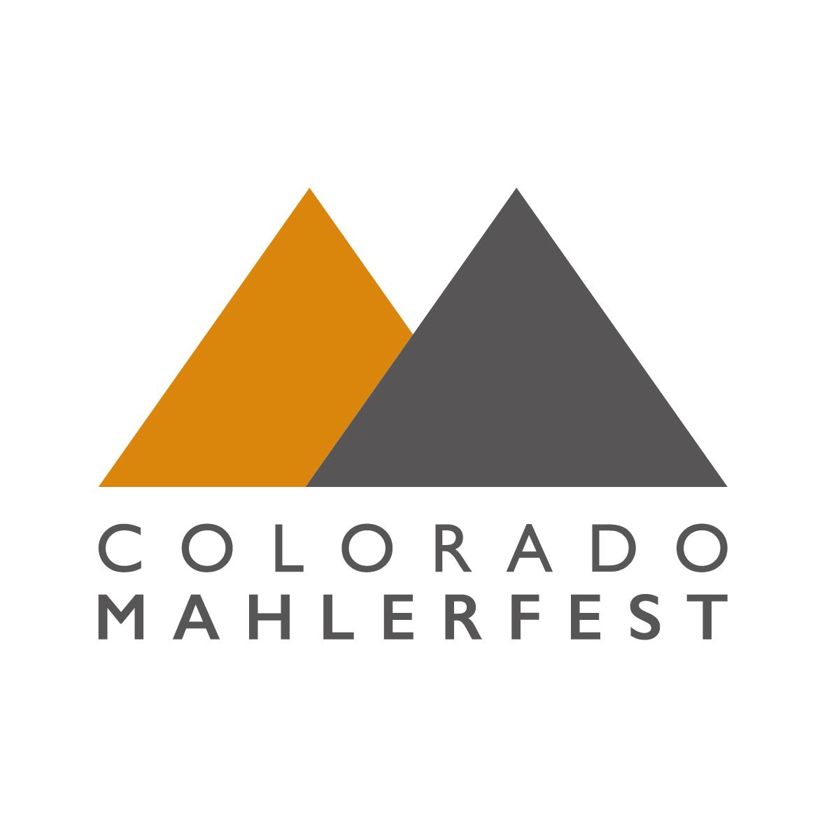 MahlerFest01_square-01