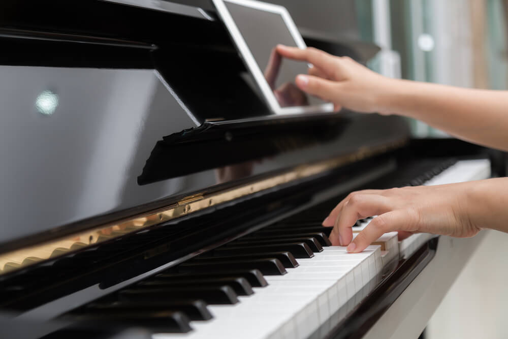 online-piano-lessons-1